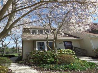 4101  Franklin Court  , Chester Springs, PA 19425 (#6555668) :: Keller Williams Realty - Matt Fetick Real Estate Team