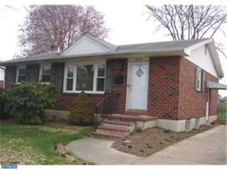 2128  Lori Drive  , Wilmington, DE 19808 (#6556050) :: Team Webster
