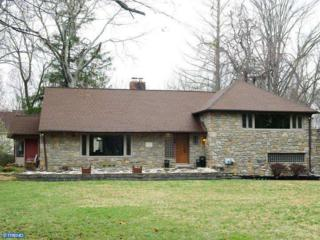 3209  Darby Road  , Haverford, PA 19041 (#6556095) :: Benjamin Hardy Real Estate Group