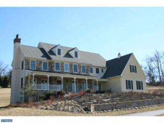 3086  Merlin Road  , Chester Springs, PA 19425 (#6556248) :: Keller Williams Realty - Matt Fetick Real Estate Team