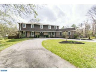 311  Tory Turn  , Wayne, PA 19087 (#6556950) :: Benjamin Hardy Real Estate Group
