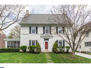 224  Cherry Lane  , Havertown, PA 19083 (#6559104) :: Benjamin Hardy Real Estate Group