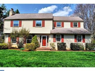 63  Church Road  , Malvern, PA 19355 (#6559152) :: Keller Williams Realty - Matt Fetick Real Estate Team