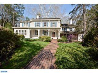 45  Pineknoll Drive  , Lawrence, NJ 08648 (MLS #6559789) :: The Dekanski Home Selling Team