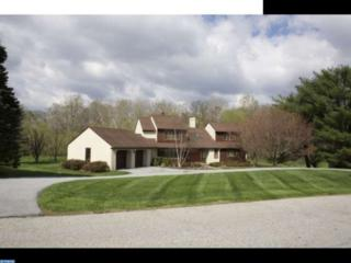 1111  Dorset Drive  , West Chester, PA 19382 (#6559847) :: Team Webster