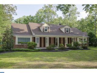 21  Andrews Road  , Malvern, PA 19355 (#6559946) :: Keller Williams Realty - Matt Fetick Real Estate Team