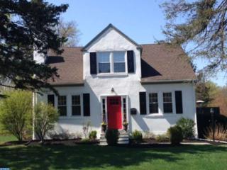 62  Grubb Road  , Malvern, PA 19355 (#6560037) :: Keller Williams Realty - Matt Fetick Real Estate Team