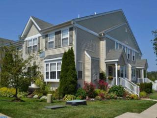 49  Granite Lane  8, Chester Springs, PA 19425 (#6560082) :: Simmon Property Group