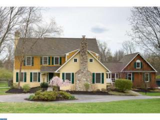1835  Indian Run Road  , Malvern, PA 19355 (#6560096) :: Keller Williams Realty - Matt Fetick Real Estate Team