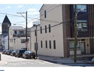 185  Levering Street  , Philadelphia, PA 19127 (#6561940) :: Keller Williams Real Estate
