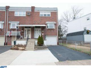 12212  Aster Road  , Philadelphia, PA 19154 (#6561944) :: Keller Williams Real Estate
