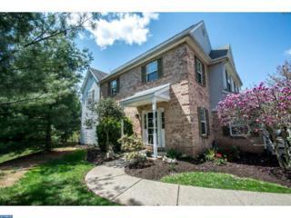 630  Hamilton Court  , Collegeville, PA 19426 (#6561945) :: Keller Williams Real Estate