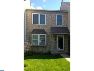 179  Cambridge Circle  86, Kennett Square, PA 19348 (#6564142) :: Keller Williams Realty - Matt Fetick Real Estate Team
