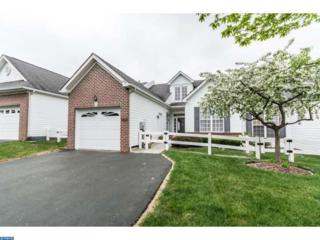 108  Newbury Way  , Lansdale, PA 19446 (#6568865) :: Gary Segal Team