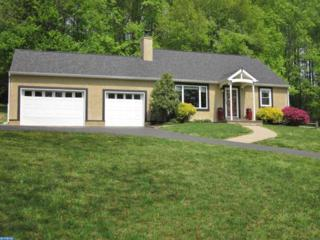 1609  Linda Drive  , West Chester, PA 19380 (#6571140) :: Team Webster