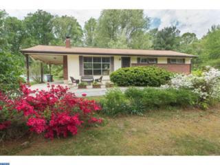 33  Hillbrook Circle  , Malvern, PA 19355 (#6573076) :: Benjamin Hardy Real Estate Group