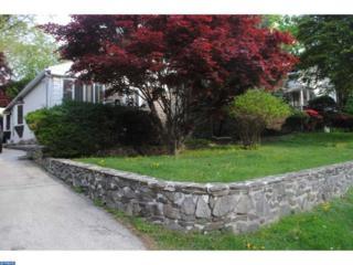 16  Glendale Road  , Havertown, PA 19083 (#6573095) :: Benjamin Hardy Real Estate Group