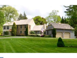 1109  Lafayette Road  , Wayne, PA 19087 (#6573439) :: Benjamin Hardy Real Estate Group