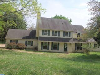 2236  Yellow Springs Road  , Malvern, PA 19355 (#6576563) :: Benjamin Hardy Real Estate Group