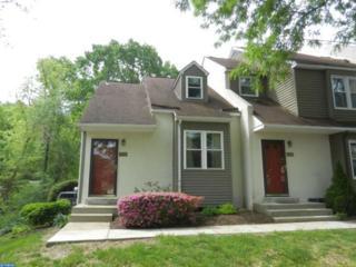 2201  Bridgewater Court  , Chester Springs, PA 19425 (#6577095) :: Keller Williams Realty - Matt Fetick Real Estate Team