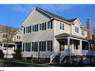106  Windgate Drive  , Chester Springs, PA 19425 (#6577567) :: Keller Williams Realty - Matt Fetick Real Estate Team
