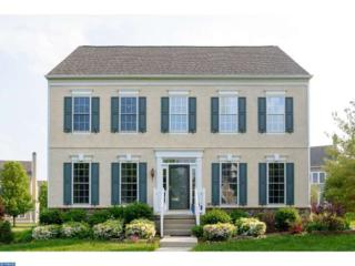 29  Prospect Hill Boulevard  , Chester Springs, PA 19425 (#6578743) :: Keller Williams Realty - Matt Fetick Real Estate Team
