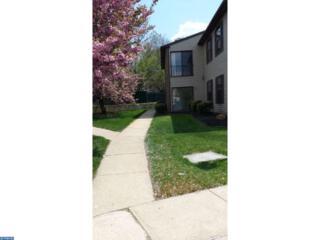 9  Devon Place  , Sewell, NJ 08080 (MLS #6578965) :: The Dekanski Home Selling Team