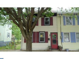 79  Mary Street  , Bordentown, NJ 08505 (#6580100) :: The Home Gallery Team