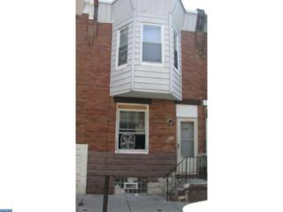 3155  Custer Street  , Philadelphia, PA 19134 (#6580263) :: Gary Segal Team