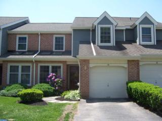 29  Stonehurst Court  , Wayne, PA 19087 (#6580362) :: Benjamin Hardy Real Estate Group