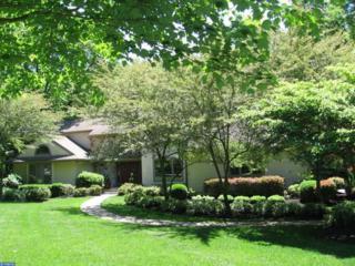 15  Ardmoor Lane  , Chadds Ford, PA 19317 (#6580376) :: Keller Williams Realty - Matt Fetick Real Estate Team