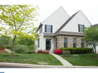 901  Whispering Brooke Drive  , Newtown Square, PA 19073 (#6580560) :: Benjamin Hardy Real Estate Group