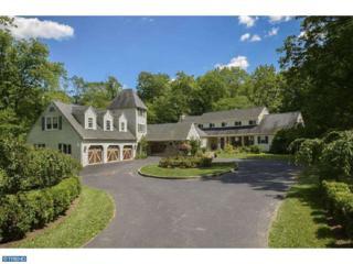 115  Jaffrey Road  , Malvern, PA 19355 (#6581138) :: Keller Williams Realty - Matt Fetick Real Estate Team