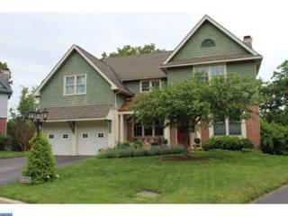 129  Margaret Lane  , Malvern, PA 19355 (#6581238) :: Keller Williams Realty - Matt Fetick Real Estate Team