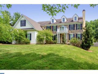 12  Lapp Road  , Malvern, PA 19355 (#6581557) :: Keller Williams Realty - Matt Fetick Real Estate Team