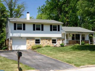 11  Winding Way  , Malvern, PA 19355 (#6582822) :: Keller Williams Realty - Matt Fetick Real Estate Team