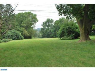 401  Irwin Street  , Kennett Square, PA 19348 (#6357219) :: Keller Williams Realty - Matt Fetick Real Estate Team