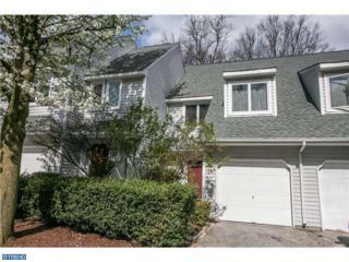 157 S Orchard Avenue  , Kennett Square, PA 19348 (#6376323) :: Keller Williams Realty - Matt Fetick Real Estate Team