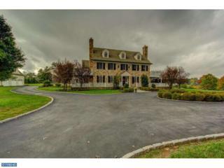 3  Steeplechase Lane  , Malvern, PA 19355 (#6472372) :: Keller Williams Realty - Matt Fetick Real Estate Team