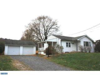 1978  Art School Road  , Chester Springs, PA 19425 (#6488273) :: Keller Williams Realty - Matt Fetick Real Estate Team