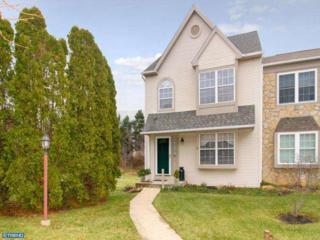 177  Cambridge Circle  , Kennett Square, PA 19348 (#6492046) :: Keller Williams Realty - Matt Fetick Real Estate Team