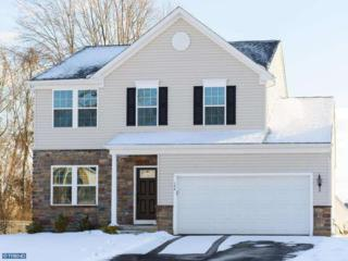 198  Dague Farm Drive  , Coatesville, PA 19320 (#6514685) :: Keller Williams Real Estate