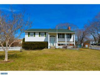 4  Fort Donelson Road  , Pennsville, NJ 08070 (#6523282) :: Remax Preferred | Scott Kompa Group