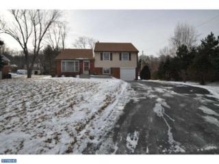 632  Bob White Road  , Wayne, PA 19087 (#6524035) :: Benjamin Hardy Real Estate Group