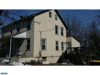 303  Race Street  , Kennett Square, PA 19348 (#6524594) :: Keller Williams Realty - Matt Fetick Real Estate Team