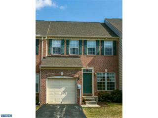 338  Elizabeth Drive  , Kennett Square, PA 19348 (#6530915) :: Keller Williams Realty - Matt Fetick Real Estate Team