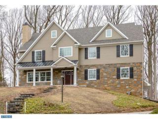 688  Knox Road  , Wayne, PA 19087 (#6532892) :: Benjamin Hardy Real Estate Group
