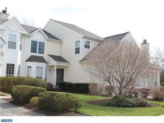 236  Avonwood Road  , Kennett Square, PA 19348 (#6535263) :: Keller Williams Realty - Matt Fetick Real Estate Team