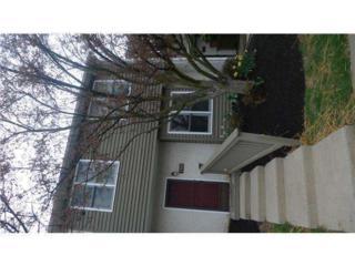 5302  Lister Court  , Chester Springs, PA 19425 (#6555051) :: Keller Williams Realty - Matt Fetick Real Estate Team