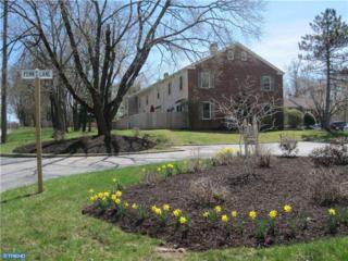 200  Penns Lane  , Malvern, PA 19355 (#6559462) :: Keller Williams Realty - Matt Fetick Real Estate Team